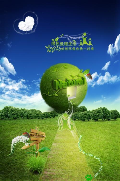 胶州贝博网站是多少贝博官网网址多重优惠
